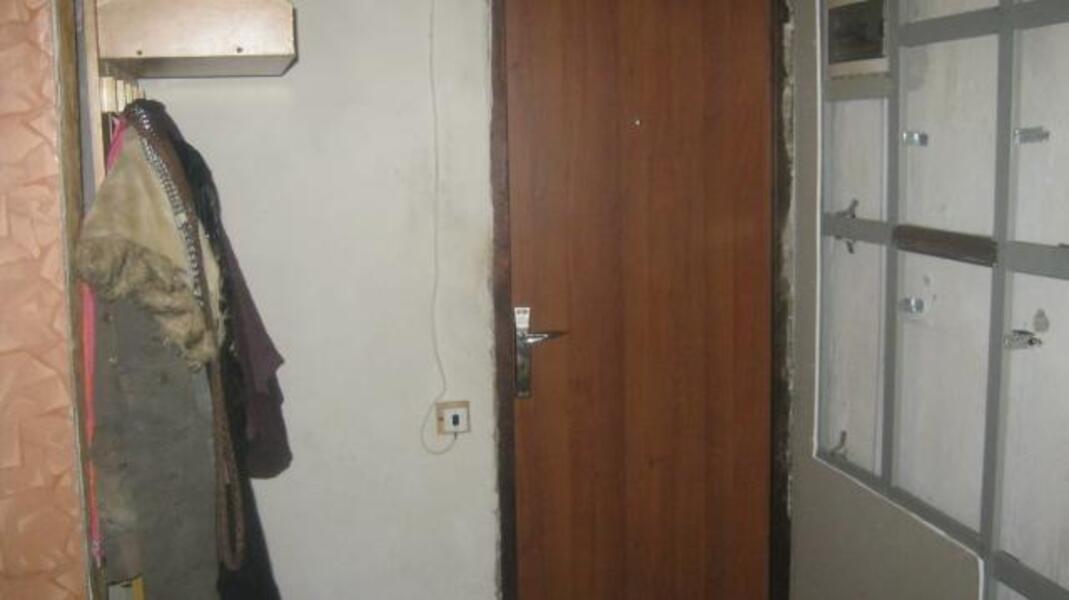 2 комнатная квартира, Затишье, Харьковская область (319375 5)