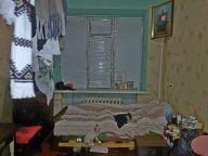 1 комнатная гостинка, Харьков, ХТЗ, Александровский пр. (Косиора пр.) (319724 1)