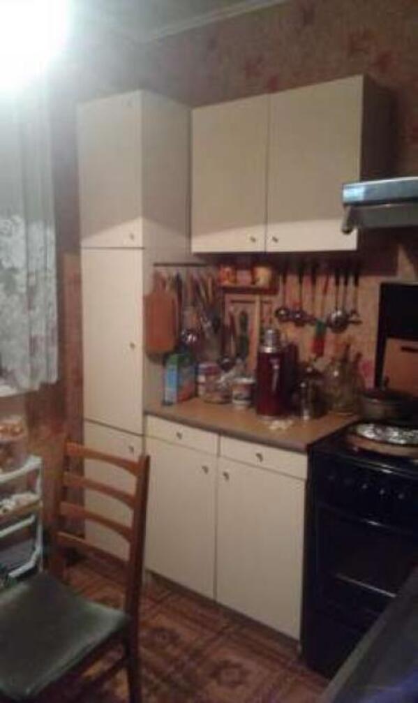 2 комнатная квартира, Харьков, Салтовка, Героев Труда (319765 2)