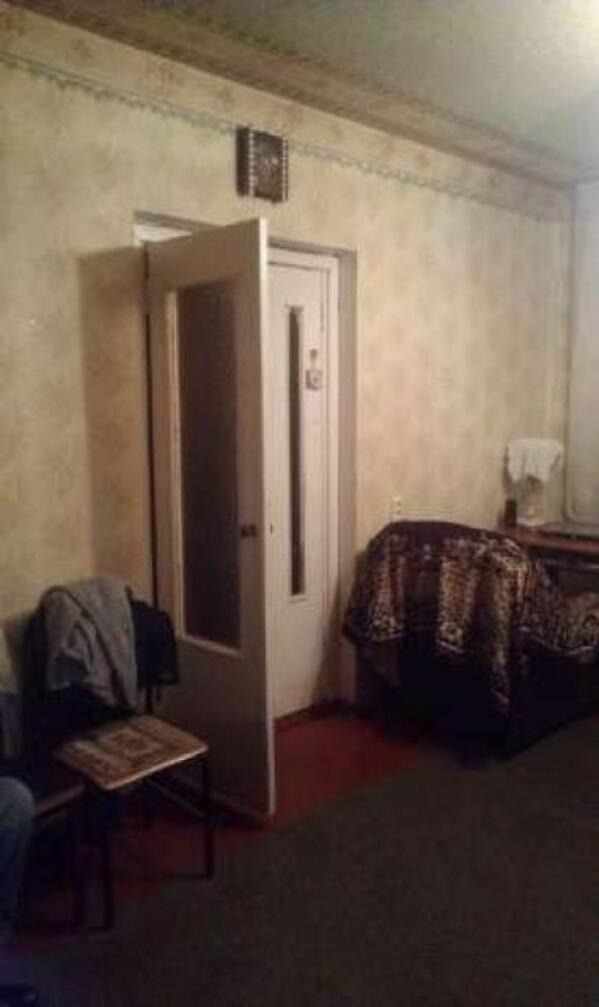 2 комнатная квартира, Харьков, Салтовка, Героев Труда (319765 4)