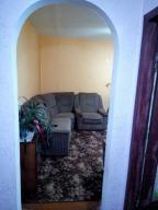 2 комнатная квартира, Чкаловское, Харьковская область (319849 1)