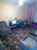 1 комнатная квартира, Чугуев, Дружбы (Кирова, Советская. Ленина), Харьковская область (319849 2)