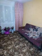 1 комнатная квартира, Чугуев, Дружбы (Кирова, Советская. Ленина), Харьковская область (319849 3)