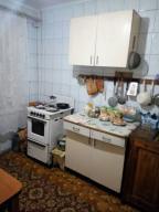 1 комнатная квартира, Чугуев, Дружбы (Кирова, Советская. Ленина), Харьковская область (319849 4)