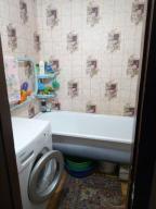 1 комнатная квартира, Чугуев, Дружбы (Кирова, Советская. Ленина), Харьковская область (319849 5)