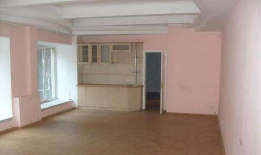 3 комнатная квартира, Харьков, Южный Вокзал, Евгения Котляра (Красноармейская) (320001 21)