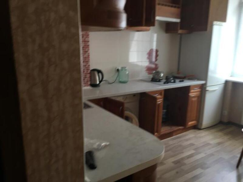 3 комнатная квартира, Харьков, НАГОРНЫЙ, Мироносицкая (320089 4)