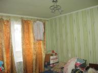 2 комнатная квартира, Гоптовка, Советская (пригород), Харьковская область (320137 2)