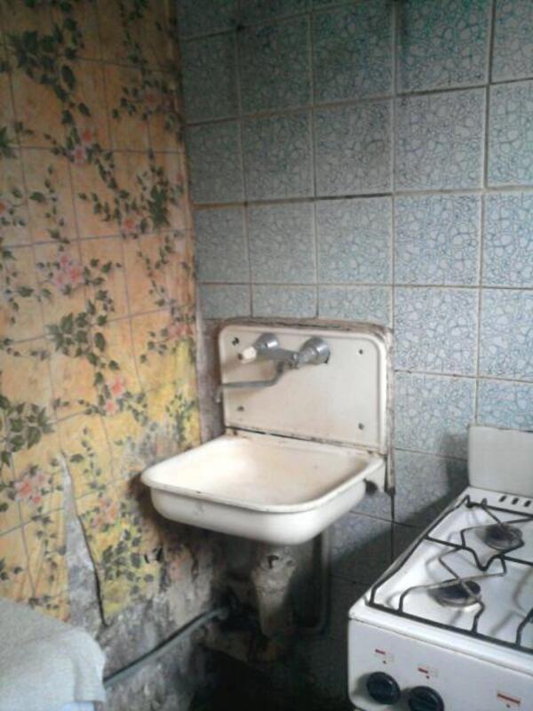 1 комнатная гостинка, Харьков, Старая салтовка, Салтовское шоссе (320870 1)