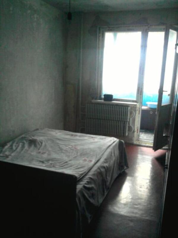 1 комнатная гостинка, Харьков, Старая салтовка, Салтовское шоссе (320870 5)