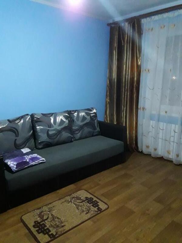3 комнатная квартира, Харьков, Алексеевка, Победы пр. (321171 4)