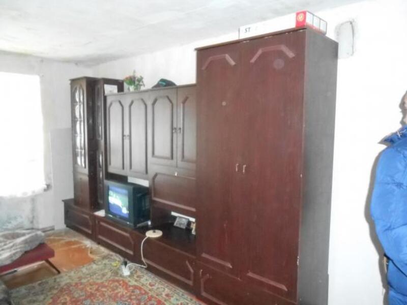 1 комнатная гостинка, Солоницевка, Пушкина, Харьковская область (321358 1)