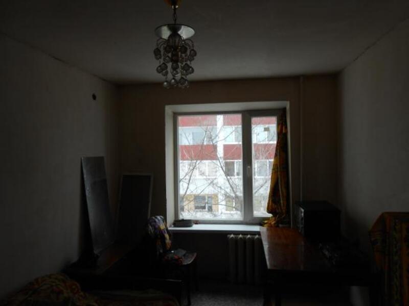 1 комнатная гостинка, Солоницевка, Пушкина, Харьковская область (321358 2)