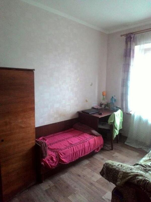 квартиру, 3 комн, Харьков, ФИЛИППОВКА, Кибальчича (321660 5)