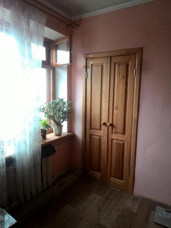квартиру, 3 комн, Харьков, ФИЛИППОВКА, Кибальчича (321660 7)