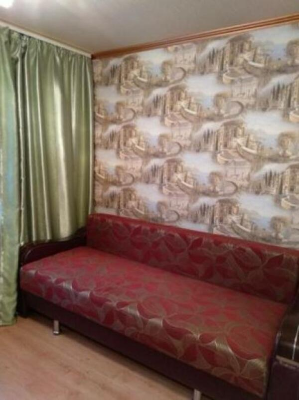 5 комнатная квартира, Казачья Лопань, Чехова, Харьковская область (321664 12)