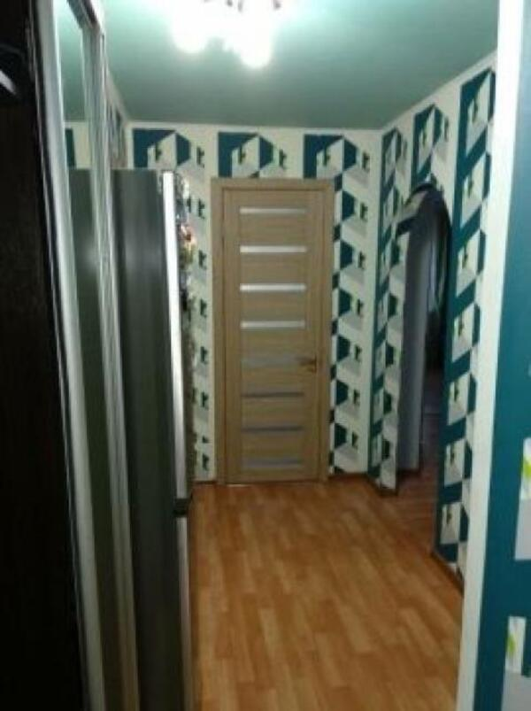 5 комнатная квартира, Казачья Лопань, Чехова, Харьковская область (321664 13)