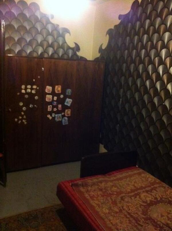 2 комнатная квартира, Харьков, ОДЕССКАЯ, Гагарина проспект (321839 7)