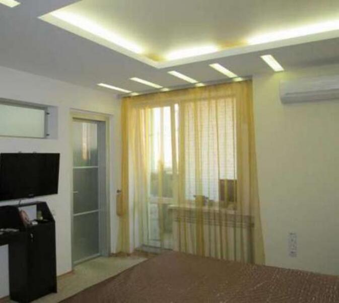 3 комнатная квартира, Харьков, Защитников Украины метро, Московский пр т (322139 13)