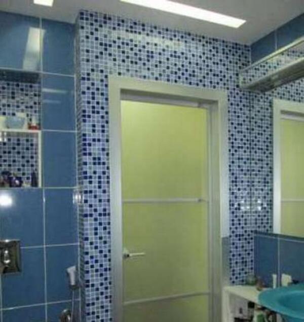 3 комнатная квартира, Харьков, Защитников Украины метро, Московский пр т (322139 14)