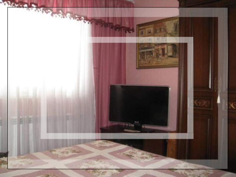 3 комнатная квартира, Харьков, Северная Салтовка, Дружбы Народов (322194 6)