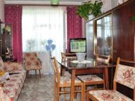 1-комнатная квартира, Харьков, Восточный, Роганская