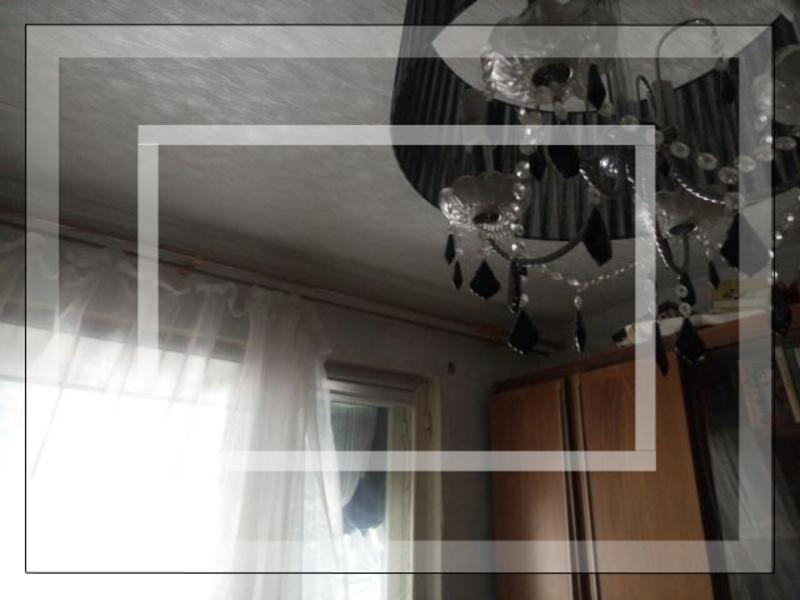 Квартира, 4-комн., Харьков, 626м/р, Амосова (Корчагинцев)