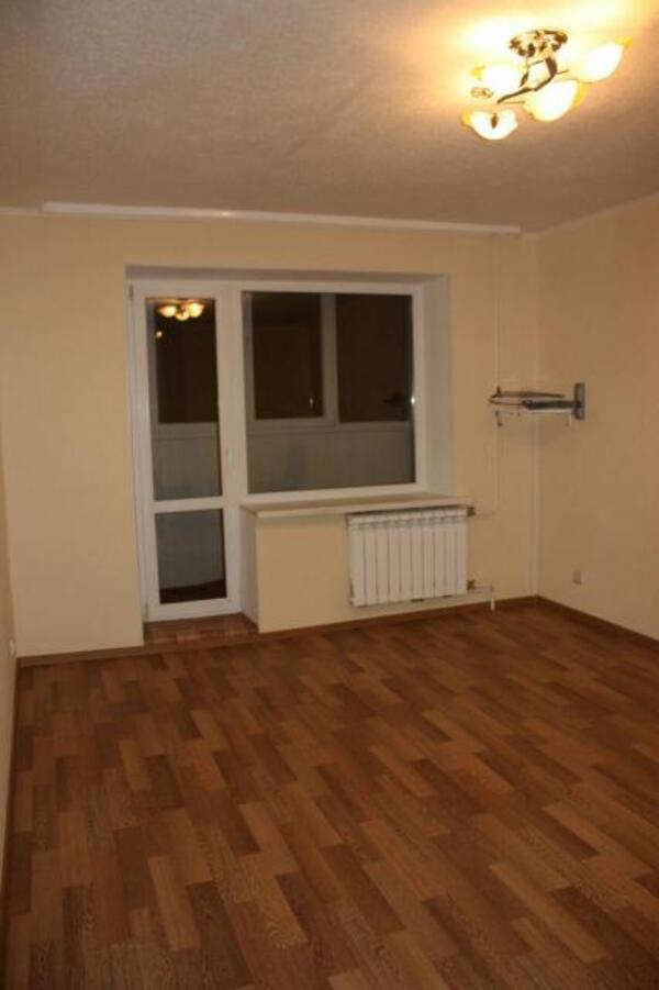 2 комнатная квартира, Дергачи, Центральная (Кирова, Ленина), Харьковская область (323656 1)
