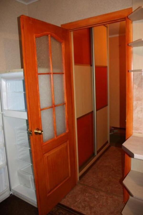 2 комнатная квартира, Дергачи, Центральная (Кирова, Ленина), Харьковская область (323656 2)