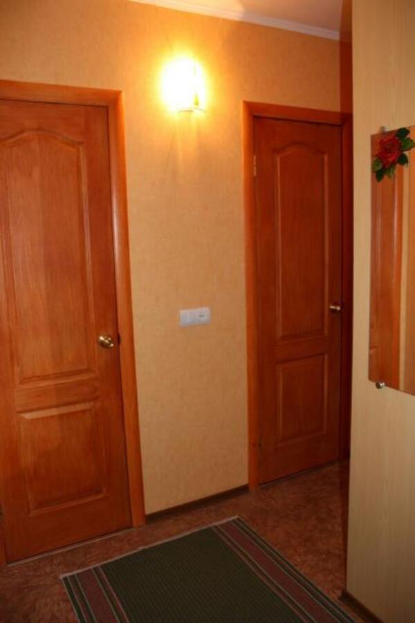2 комнатная квартира, Дергачи, Центральная (Кирова, Ленина), Харьковская область (323656 3)