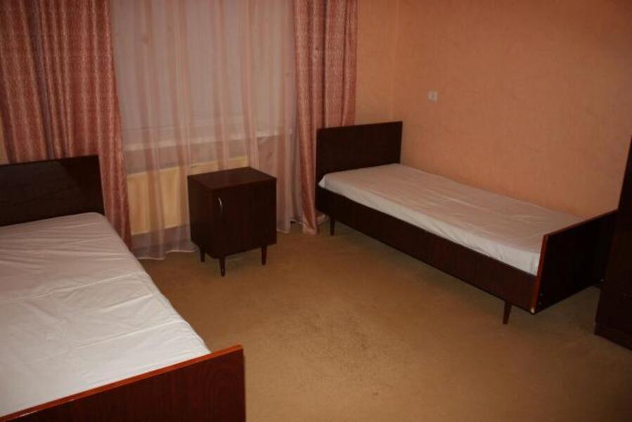 2 комнатная квартира, Дергачи, Центральная (Кирова, Ленина), Харьковская область (323656 4)