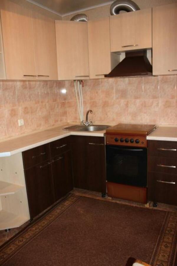 2 комнатная квартира, Дергачи, Центральная (Кирова, Ленина), Харьковская область (323656 5)
