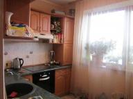 1 комнатная квартира, Харьков, Салтовка, Тракторостроителей просп. (323815 1)