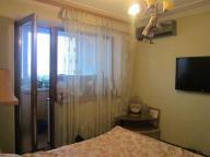 3 комнатная квартира, Харьков, Салтовка, Тракторостроителей просп. (323815 4)