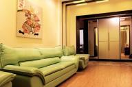 2-комнатная квартира, Харьков, Южный Вокзал, Ползунова