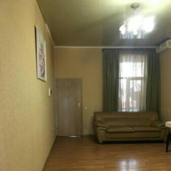 3 комнатная квартира, Харьков, Жуковского поселок, Астрономическая (324048 1)