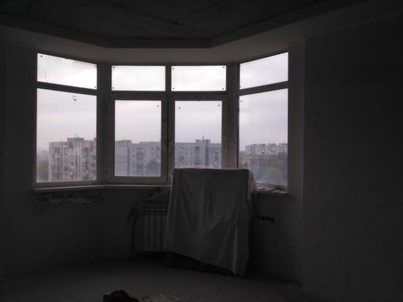 1 комнатная квартира, Харьков, ЦЕНТР, Благовещенская (Карла Маркса) (324238 3)