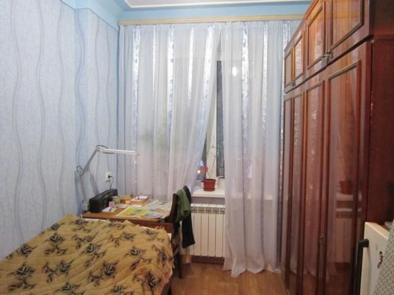 1 комнатная квартира, Харьков, Южный Вокзал, Малиновского (324282 2)