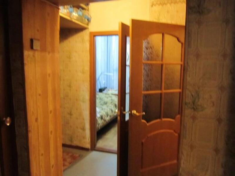1 комнатная квартира, Харьков, Южный Вокзал, Малиновского (324282 5)