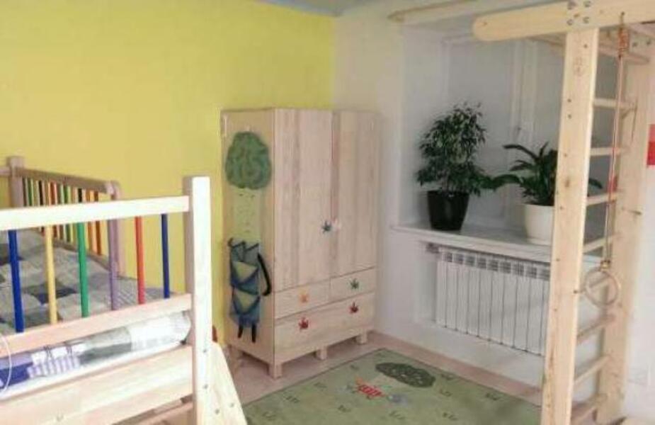 Продажа квартиры 4 комн в Харькове 4