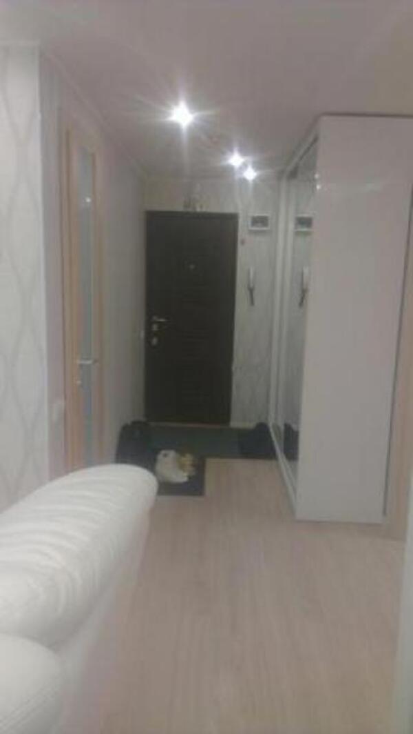 3 комнатная квартира, Харьков, Сосновая горка, Клочковская (324542 2)