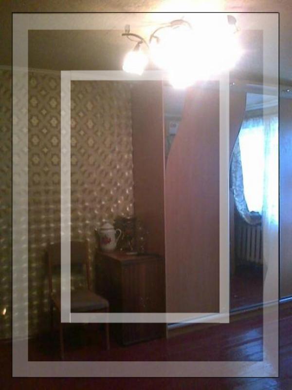 1 комнатная квартира, Харьков, Восточный, Шариковая (324708 5)