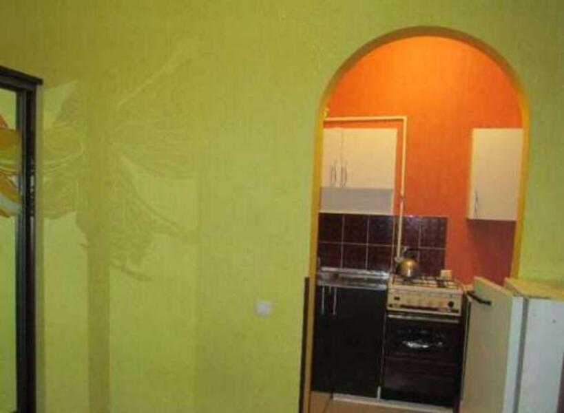 Купить 1-комнатная квартира, Харьков, Защитников Украины метро, Хмельницкого ул.