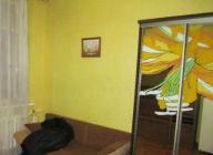 1 комнатная квартира, Харьков, Аэропорт, Мерефянское шоссе (324794 22)