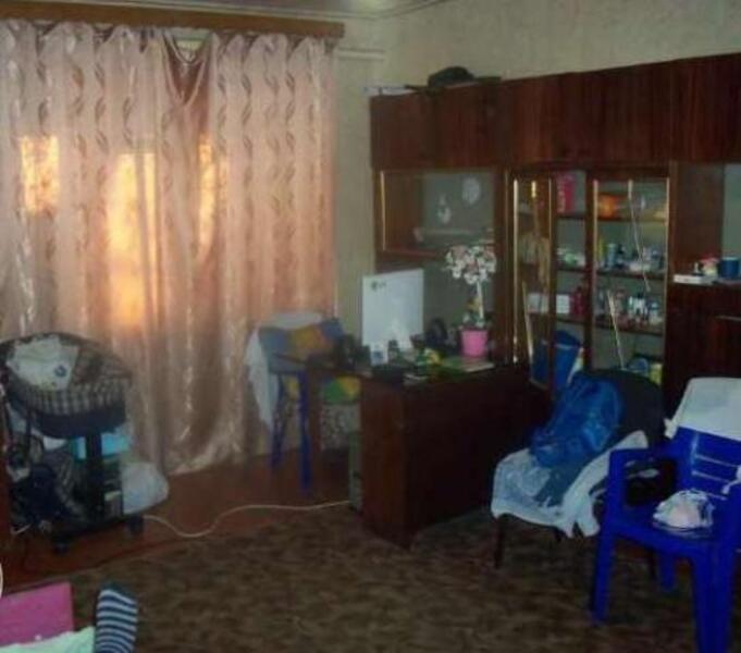 2 комнатная квартира, Харьков, ХТЗ, Индустриальный просп. (Фрунзе проспект) (324908 6)