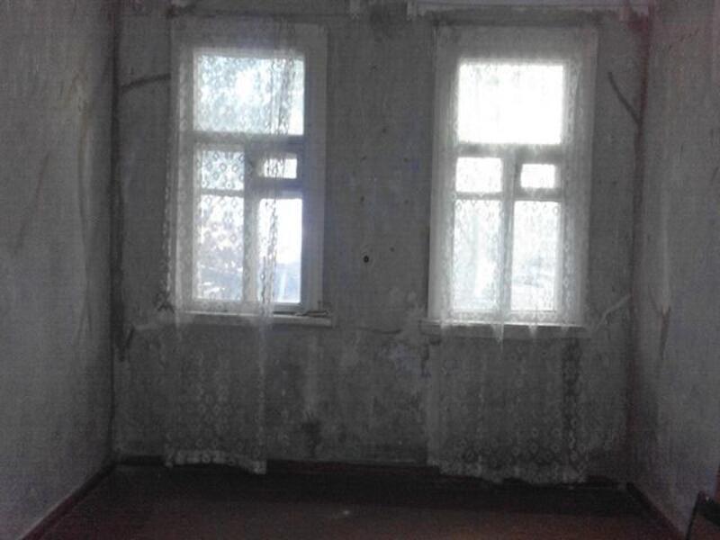 Комната, Чугуев, Чугуевский район, Староникольская (К. Либкнехта)