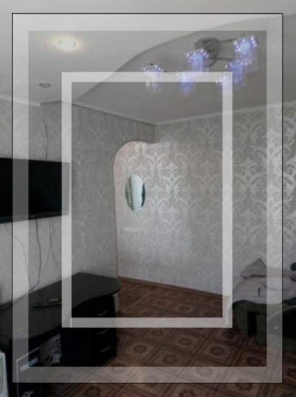 2 комнатная гостинка, Харьков, Новые Дома, Юрьева бул. (324979 1)