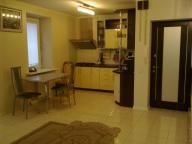3-комнатная квартира, Харьков, Южный Вокзал, Славянская