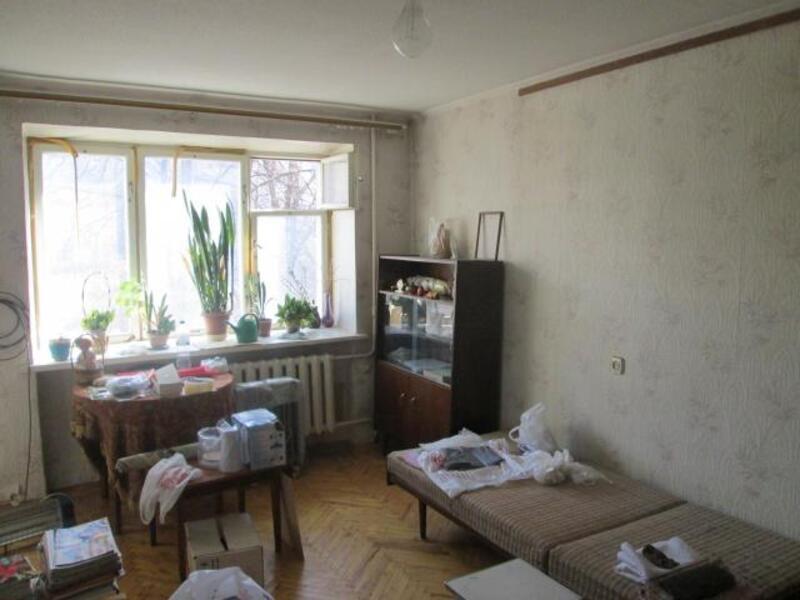 3 комнатная квартира, Харьков, Алексеевка, Победы пр. (325561 5)