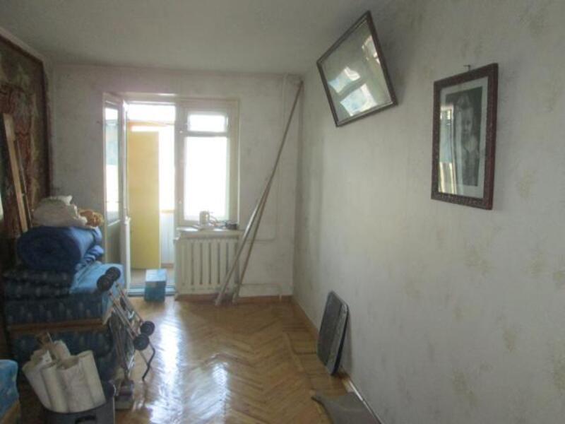 3 комнатная квартира, Харьков, Алексеевка, Победы пр. (325561 6)